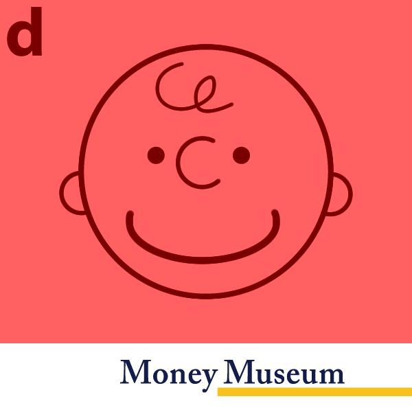 Cover deutsch Geldtypen