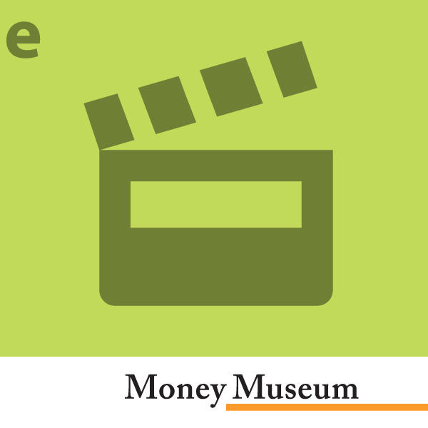 Cover english Movies About Money